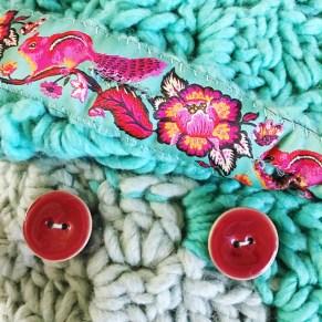 vickie pillow 2 photo