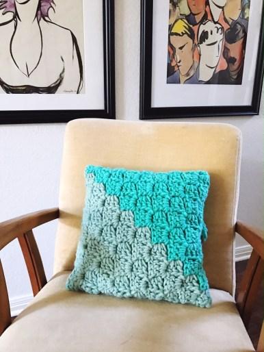 vickie pillow 3 photo