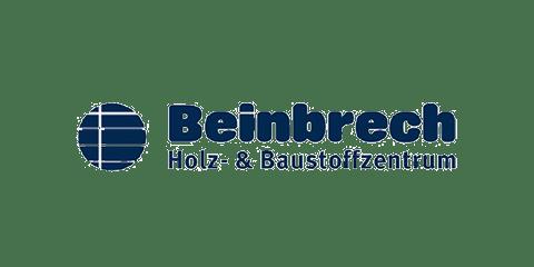 Beinbrech