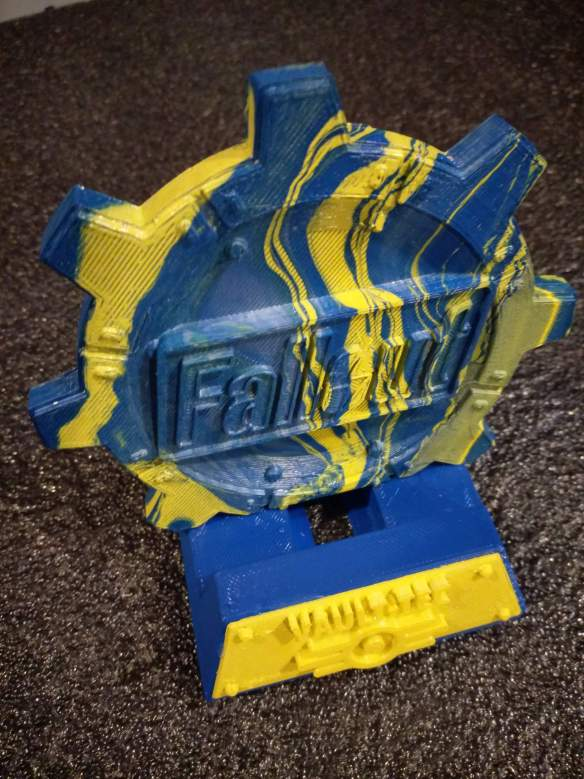 Ultimate guide to finishing your 3D Prints with Hydro