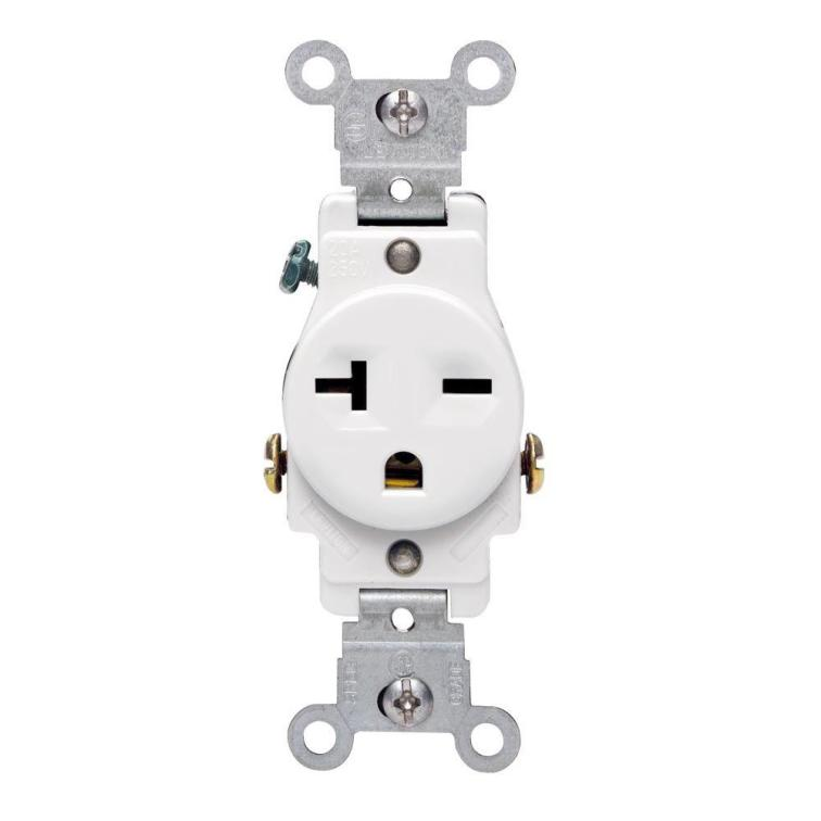 white-leviton-electrical-outlets-receptacles-r52-05821-0ws-64_1000.jpg