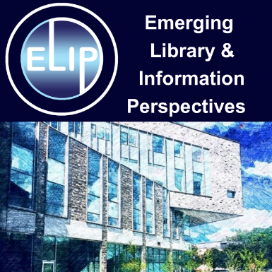Emerging Library and Info Perspectives