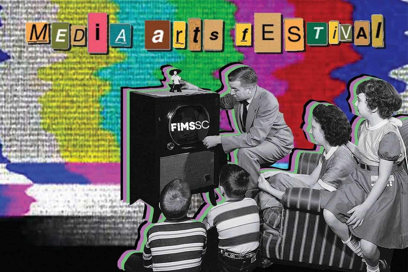FIMS Media Arts Festival
