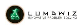 Lumawiz Logo