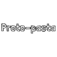 Proto-pasta