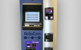 Robocoin_Kiosk_Bitcoin_moneta_digitale_bancomat_ATM_roma-800x500_c