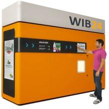 WIB_Customer_