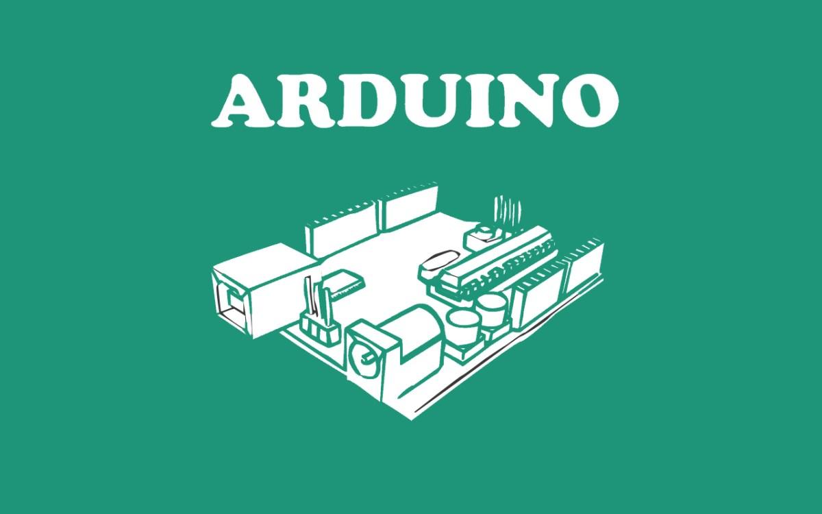 TUTORIAL ARDUINO - PROGETTO 4 - LAMPADA MISCELA COLORI