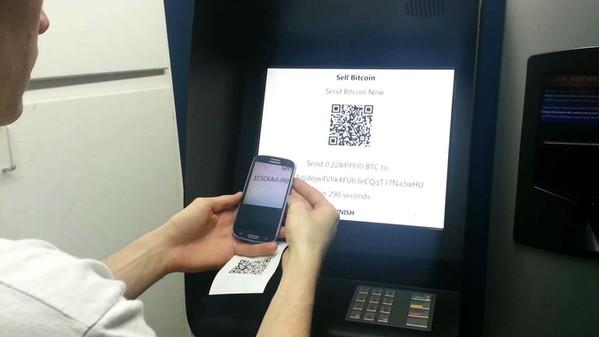 bitcoin__arriva_il_primo_bancomat_1201
