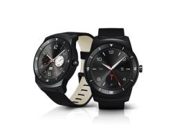 LG annuncia  la disponibilità di G Watch R