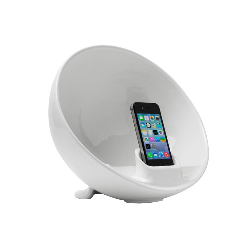 emisphere-bianco-iphone
