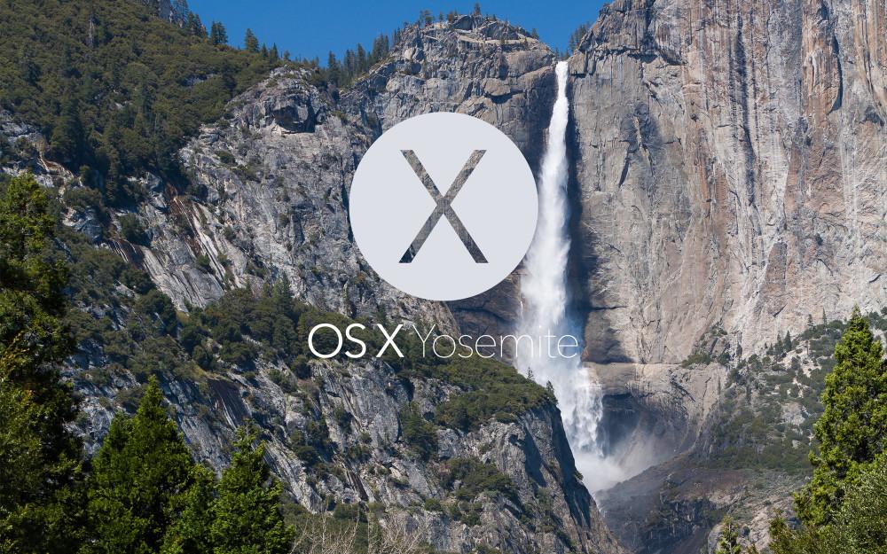 OS X YOSEMITE RIVISUALIZZARE BARRA DEGLI INDIRIZZI ORA NASCOSTA