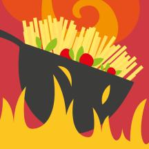 Cucina-per-Single-2
