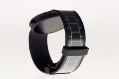 digitized-fashion-fes-watch-by-takt-project-6