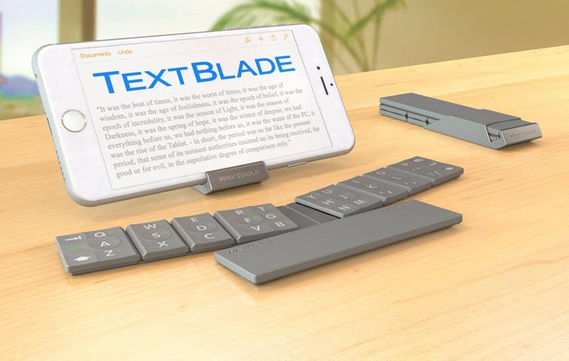 waytools-textblade-keyboard-designboom01