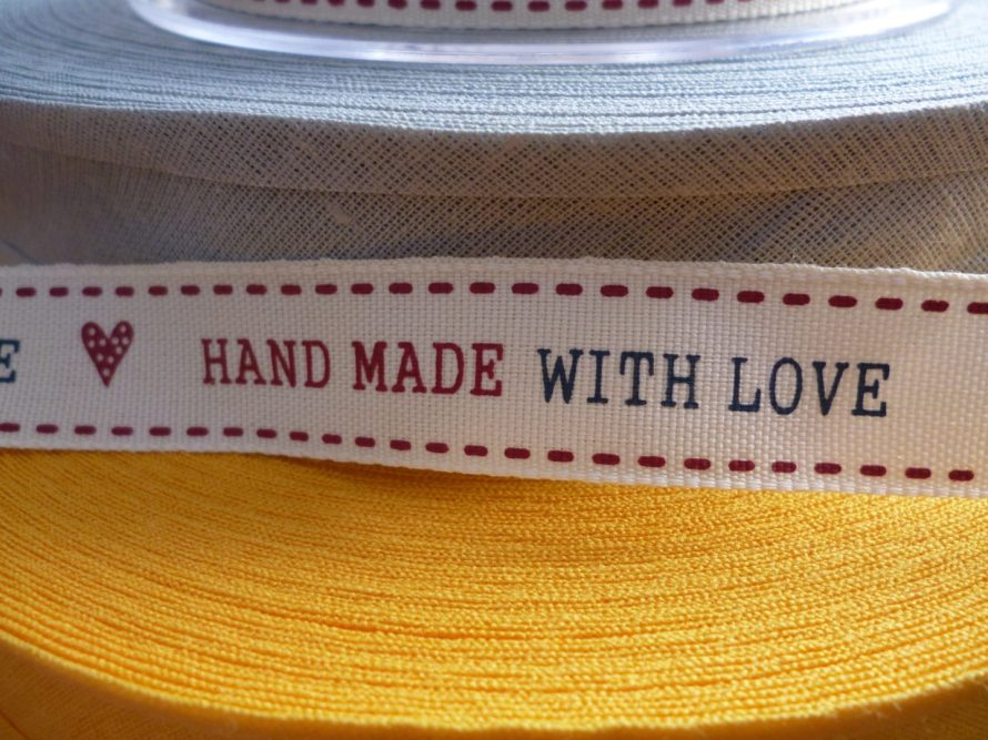 Sell your handmade goods and crafts on Etsy. Find out how to start your own Etsy store