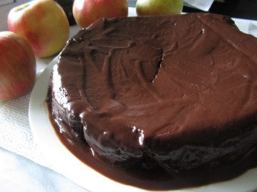 chocolate-cake-by-akwelle-vallis