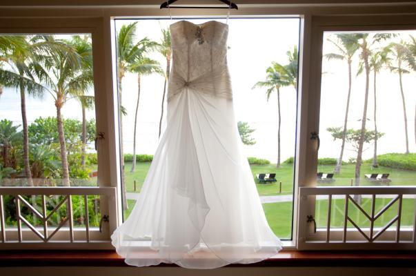 22 Ideas For Nautical Weddings