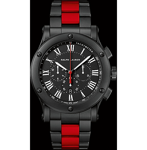 45mm-cronograph-watch