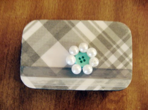 business-card-holder-cover