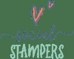 Social Stampers