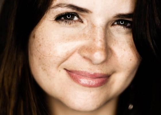 Bonny, Jessica Postiglione