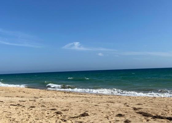 Reset, Algarve, Portugal