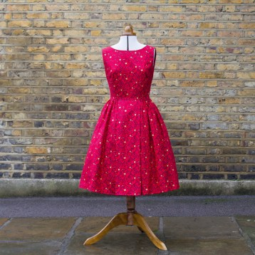 Christmas-Betty-Dress-1