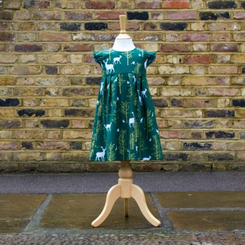 Christmas-Geranium-Dress-1