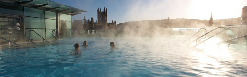 thermae bath spa2