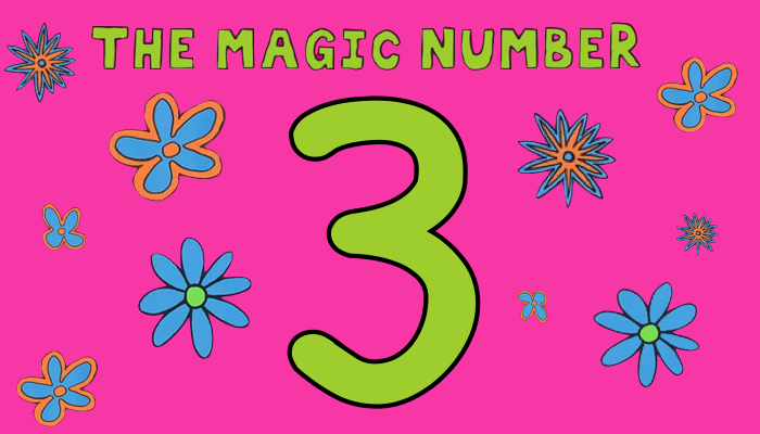 3-Magic-Number.jpeg