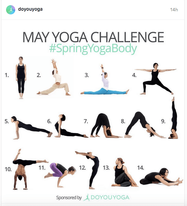 May Yoga Challenge.png