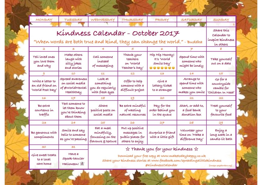 Kindness Calendar October 2017.jpg