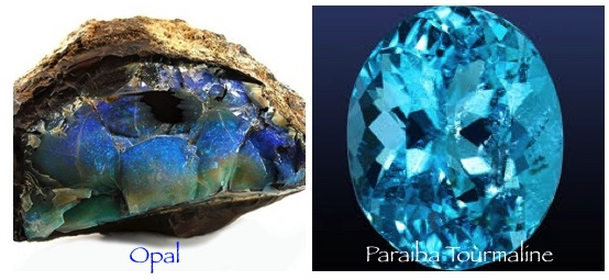 October Birthstones.jpg
