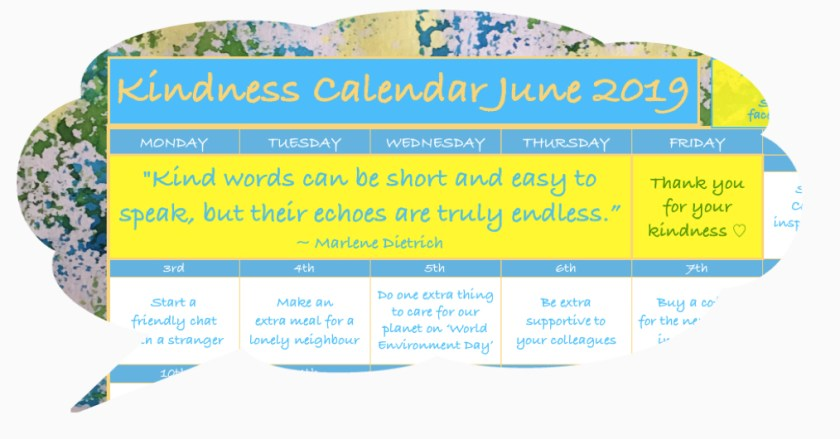 Kindness Calendar June 2019 CLOUD.jpeg