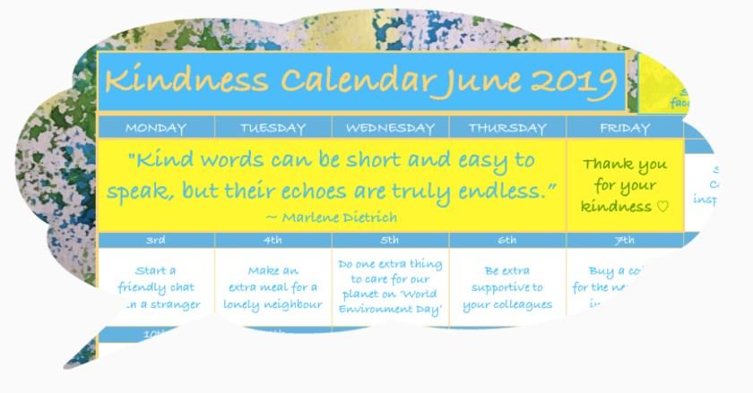 Kindness Calendar June 2019 CLOUD.jpeg