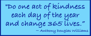 Kindness Calendar January 2020 QUOTE.png