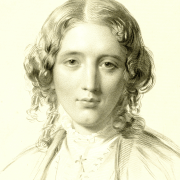 Harriet Beacher Stowe