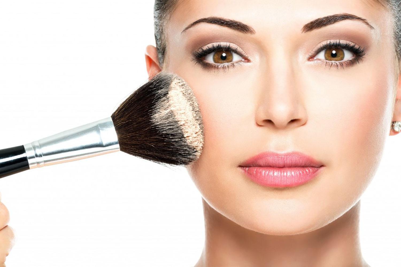 cursuri de makeup