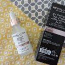 Recensione| Siero Contorno Occhi 5% Caffeine Solution Revolution Skin Care