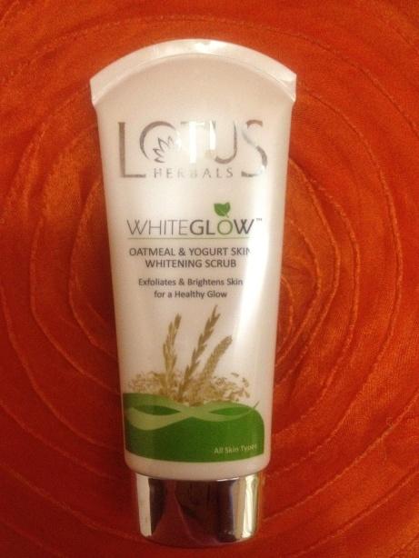 Lotus Moisturizer Normal Skin