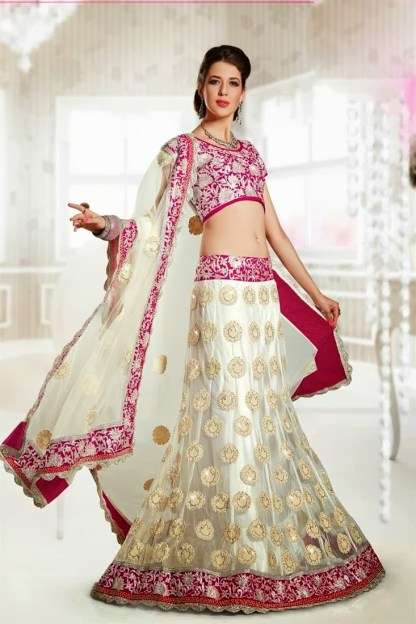 Tips and types of Saree Collection