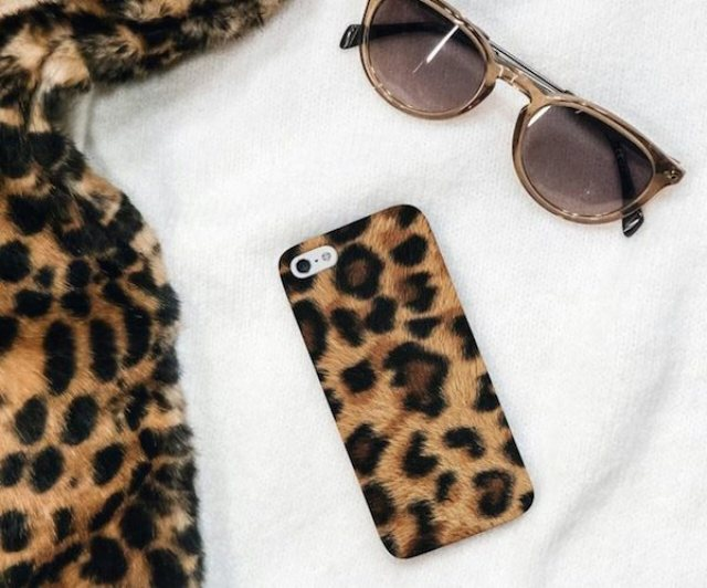 Coolest Ways To Make Your Phone Look Stylish