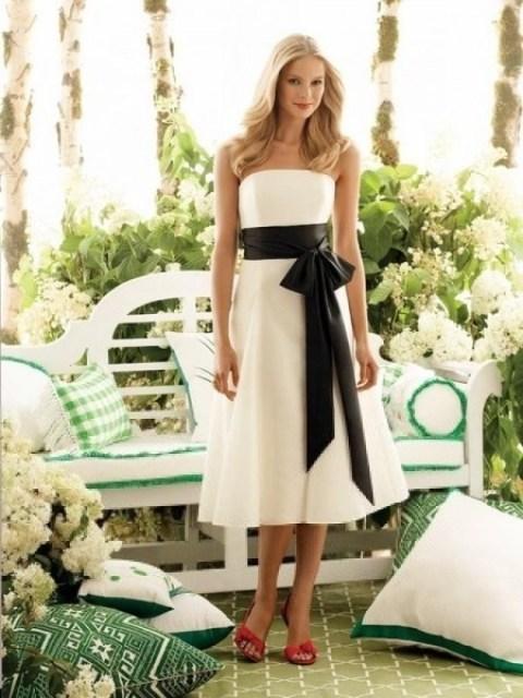 Look Stunning at Your Best Friend's wedding