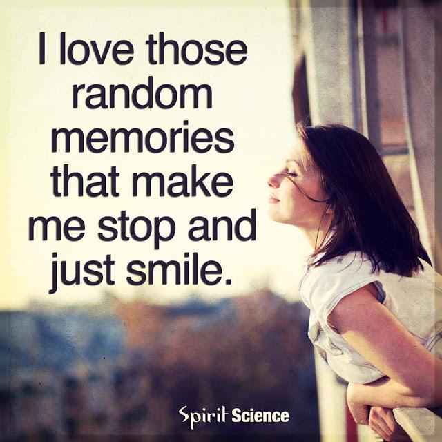 smile Memories