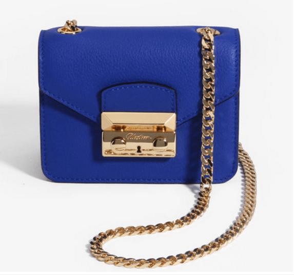 Cowhide Leather handbags