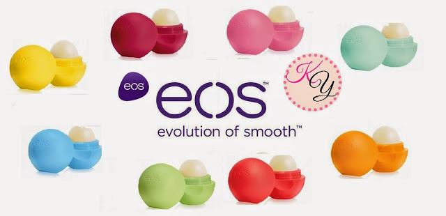 Evolution Of Smooth Lip Balms Are Perfect For Your Lips