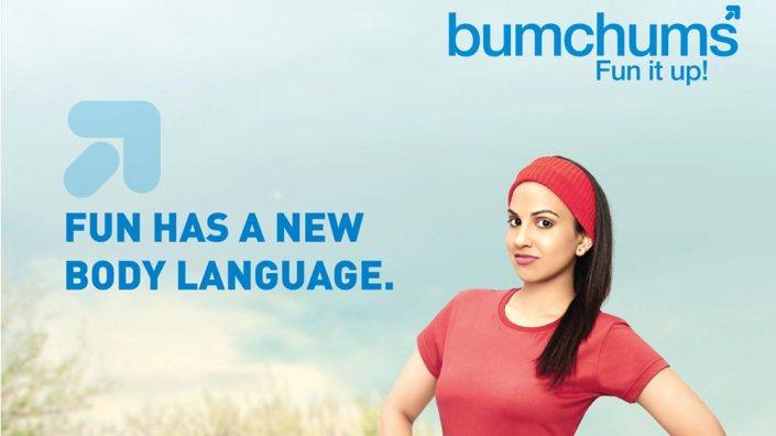 Brand Alert!   Bumchums – Women Casual Wear