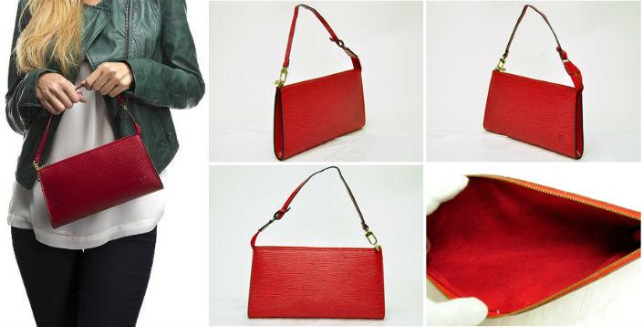 Louis-Vuitton-Handbags-India