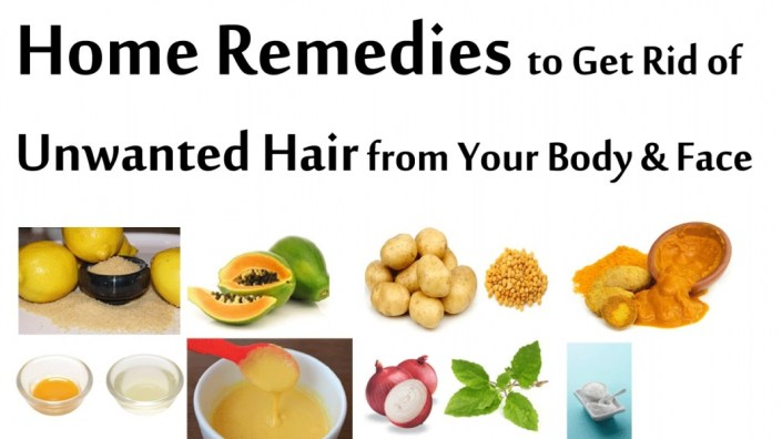 Best Ways to Remove Hair for Women